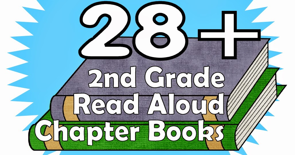 It's just a picture of Accomplished 2nd Grade Reading Books Printable