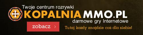 Oficjalny Kanał - www.formyplatnosci.blogspot.com