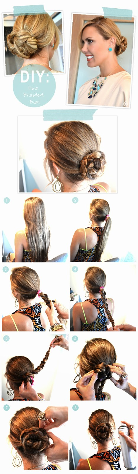 http://blog.kendrascott.com/2012/07/diy-chic-braided-bun/diy_chic_braided_bun_kendra_scott_designer_jewelry_2/