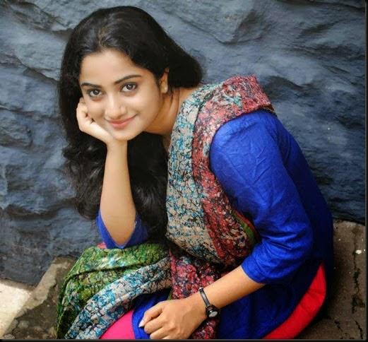 Namitha pramod hd latest film movie malayalam actress namitha pramod