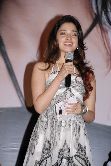 tamannaah new hot photoshoot