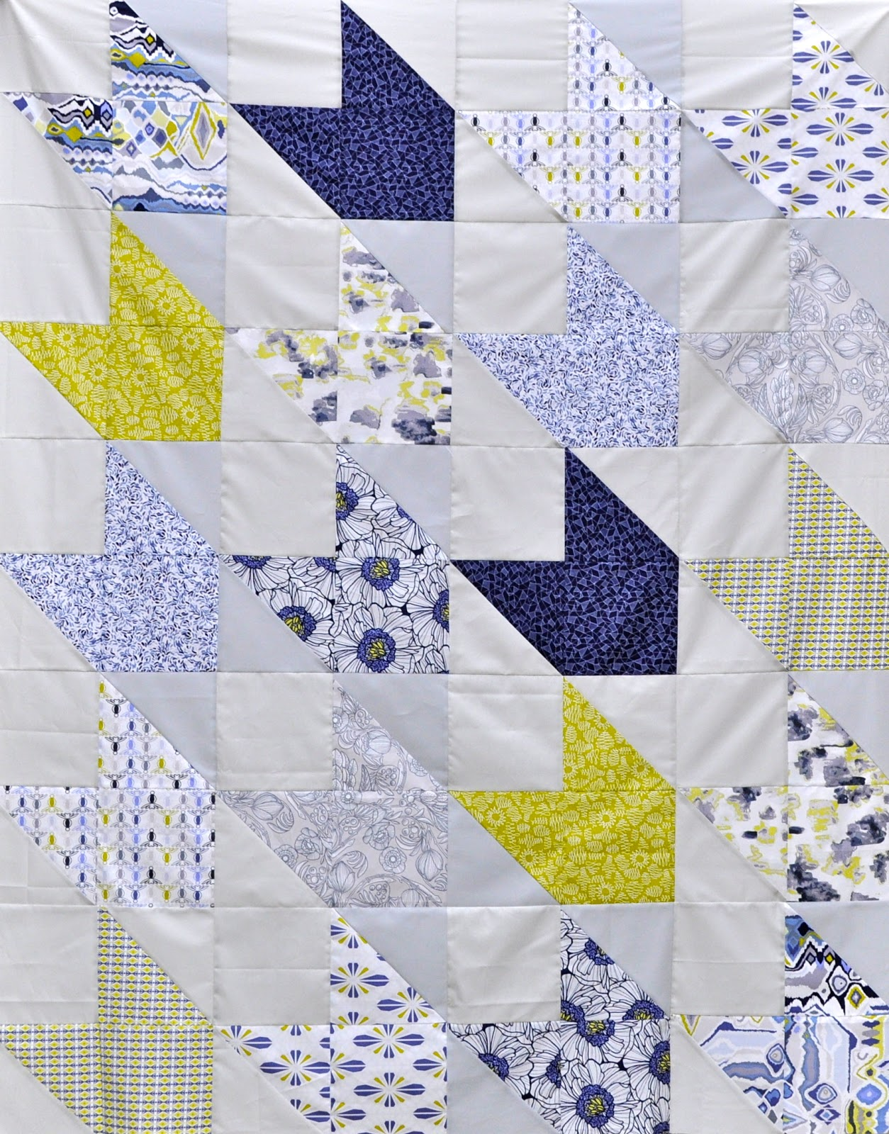 Quilt Dad: Lap of Luxe Quilt | An Art Gallery Fabrics Project : quilt dad - Adamdwight.com