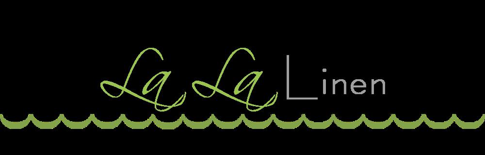 La La Linen