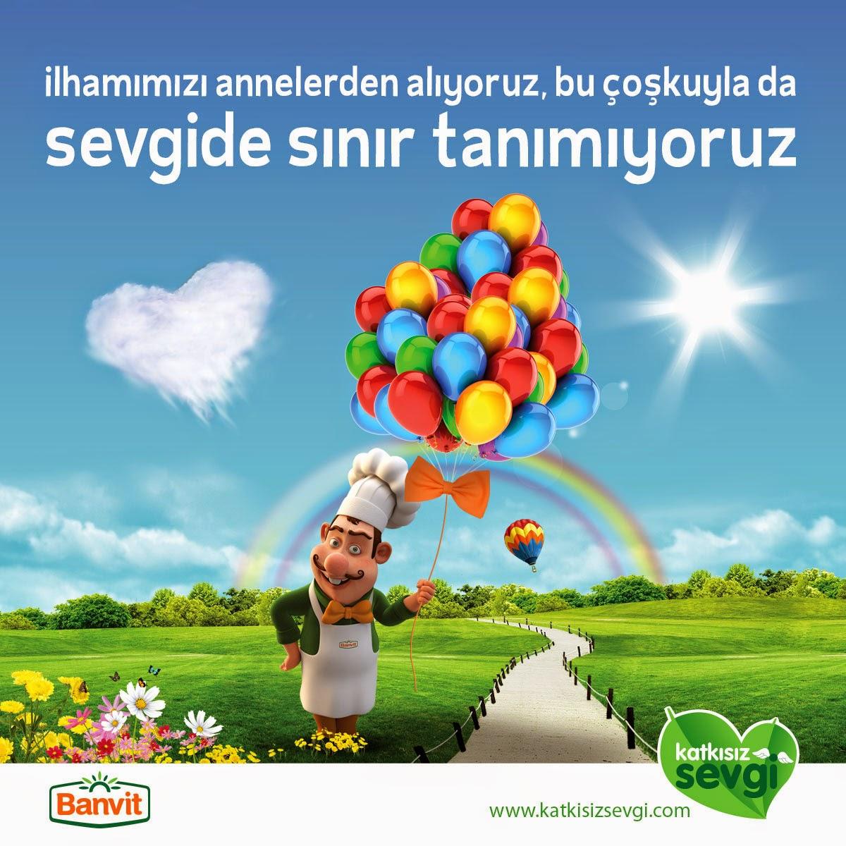 http://katkisizsevgi.com/