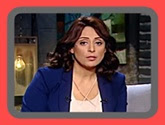 -برنامج إنتباة منى عراقى و أزمة أكبر مصنع كاتشب فى مصر 8-12-2016