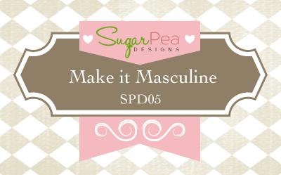 http://sugarpeadesigns.com/