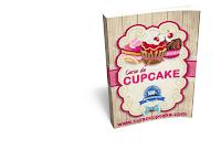 Ebook Curso de Cupcake