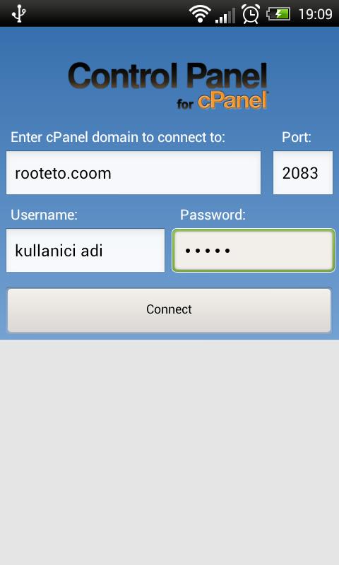 http://1.bp.blogspot.com/-g8Rgw1DV-SQ/UMtt_XHISrI/AAAAAAAAM1Y/4JRNMi3NJdM/s1600/android-cpanel+(1).png