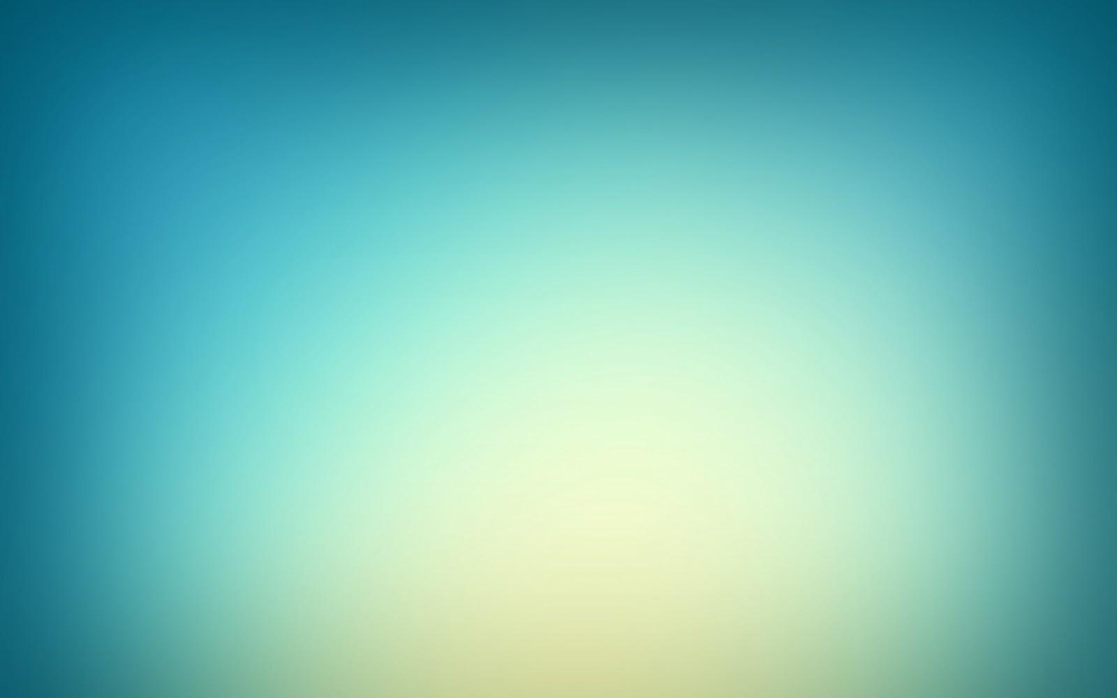 http://1.bp.blogspot.com/-g8SOQkIyNDg/TwTGwGLo9WI/AAAAAAAAA4g/fhnL-uTjQVg/s1600/white-ti-blue-wallpapers.jpg