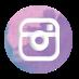 http://instagram.com/sushiwynn?ref=badge#