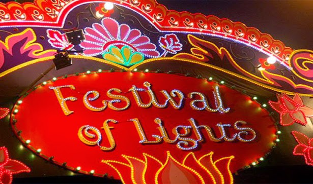 Happy Diwli is known as festival of light(Wallpaper groups)
