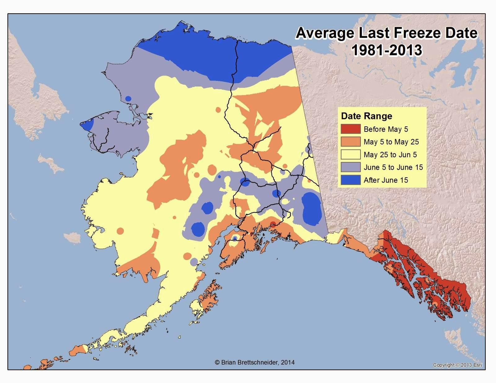 alaska frost depth map – bnhspine.com