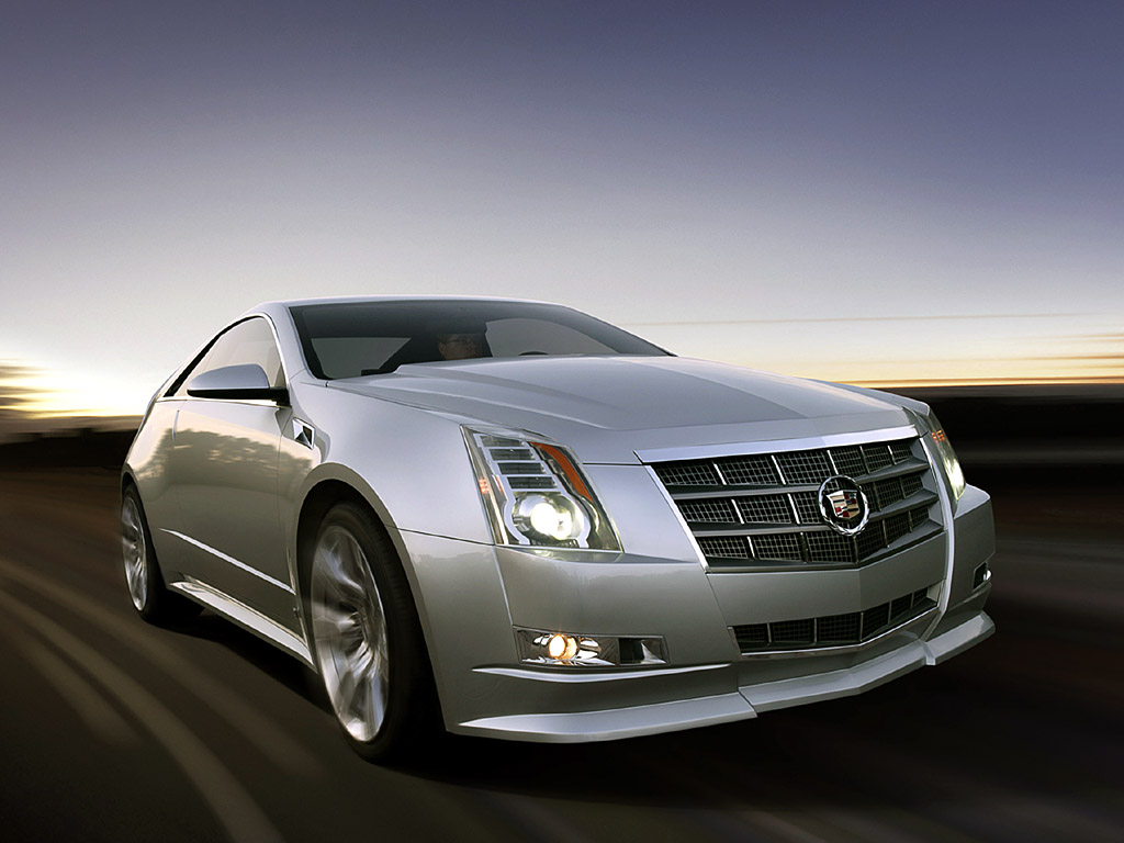 Best Used Luxury Cars Under