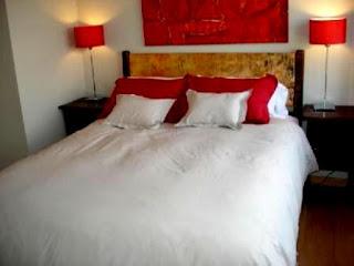 codigo=PH.437.. Palermo Hollywood .Fitz Roy y Cabrera .1 dormitorios (2 ambientes)triplex