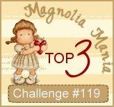 Top 3!!!!!