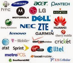 cell phone service providers