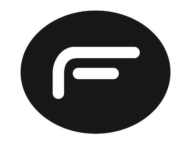 logo Faby