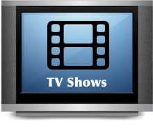 Watch TV Shows Online