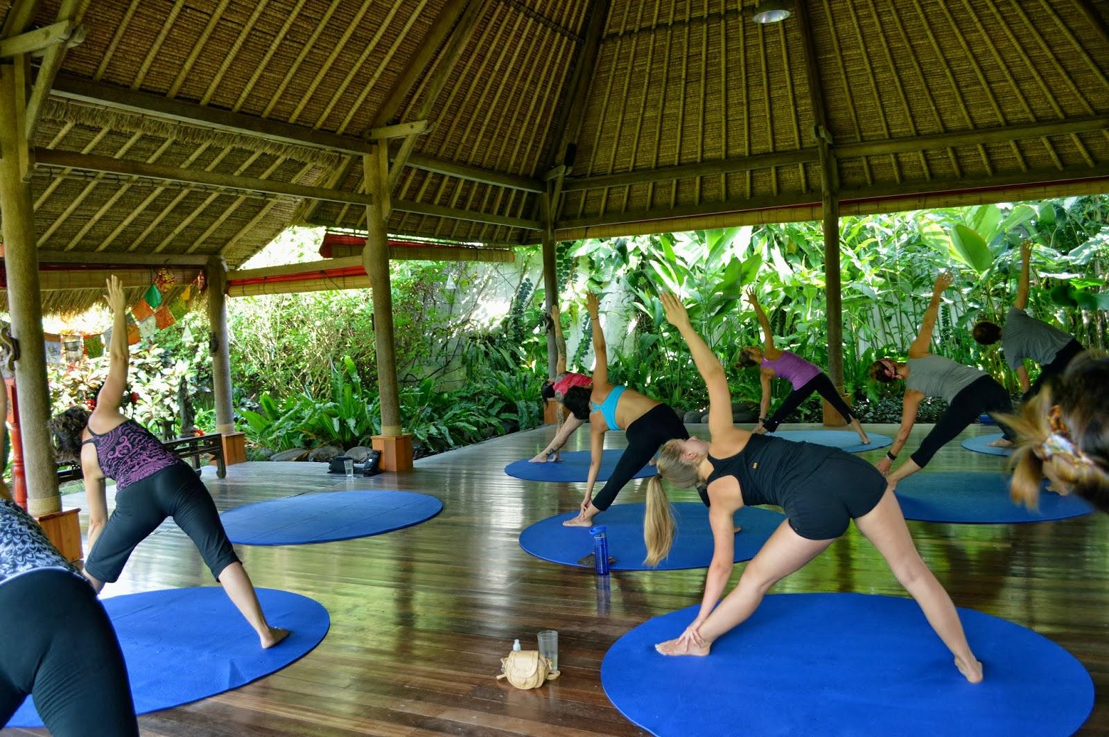 Mandala Yoga Mat \