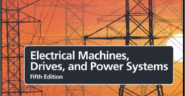 Electrical machines october 2017 electrical machines kothari free download fandeluxe Images
