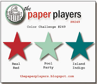 http://thepaperplayers.blogspot.com/2015/06/pp249-color-challenge-from-sandy.html