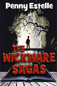 The Wickware Sagas