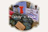 Candy u Renewelt