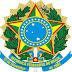 O Período Republicano Brasileiro