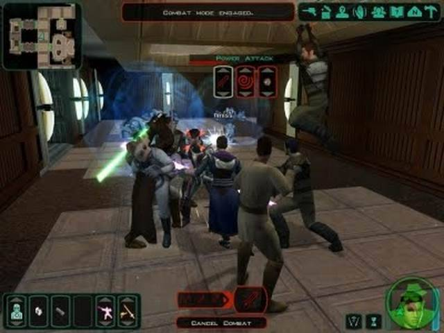 star wars game online free