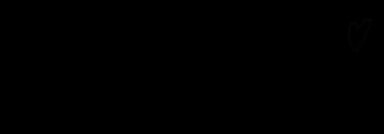 CocoBébé