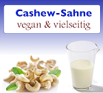 Sahne VEGAN