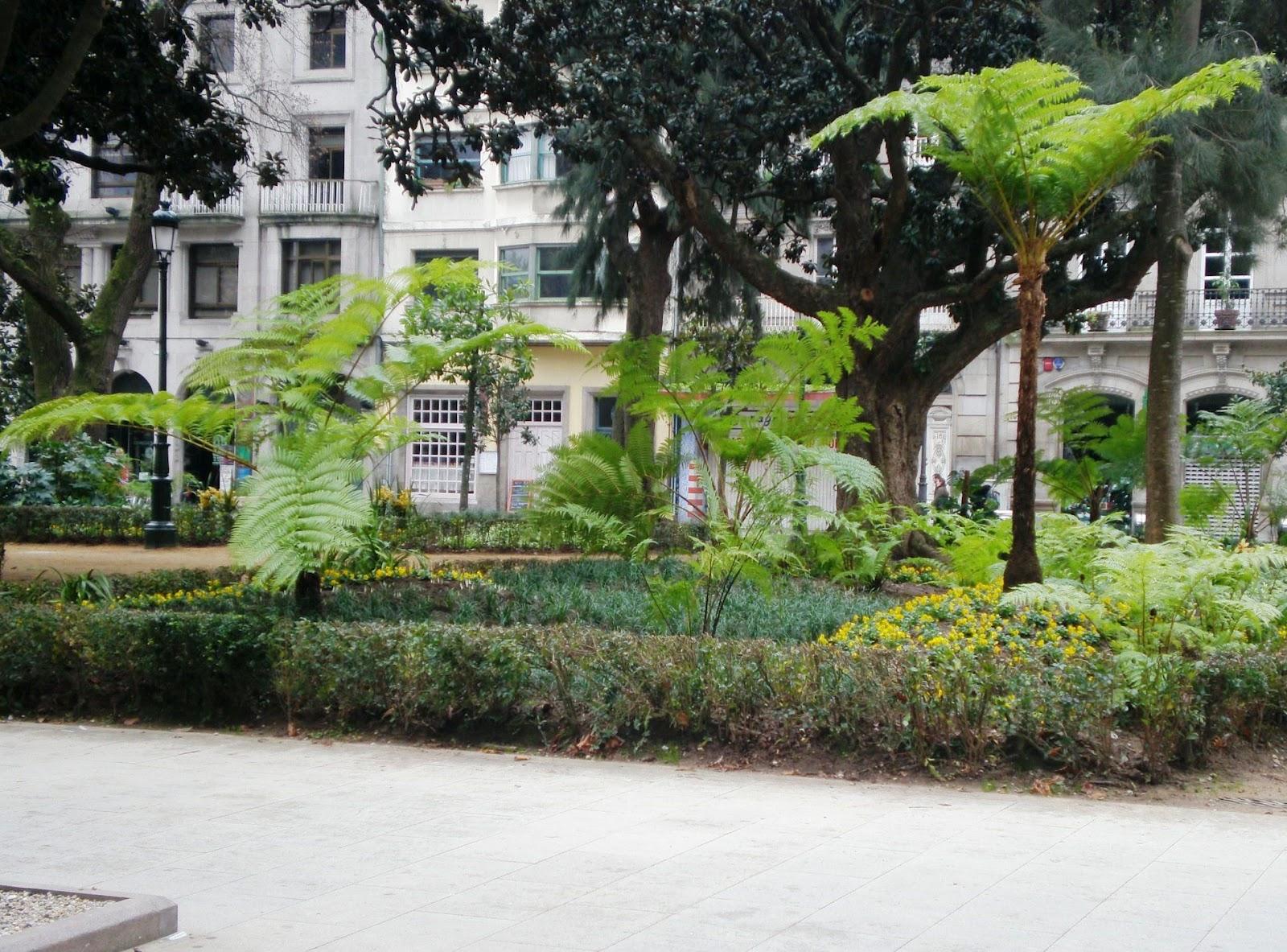 vivero galiplant ornamental s l inicio On viveros de plantas en vigo