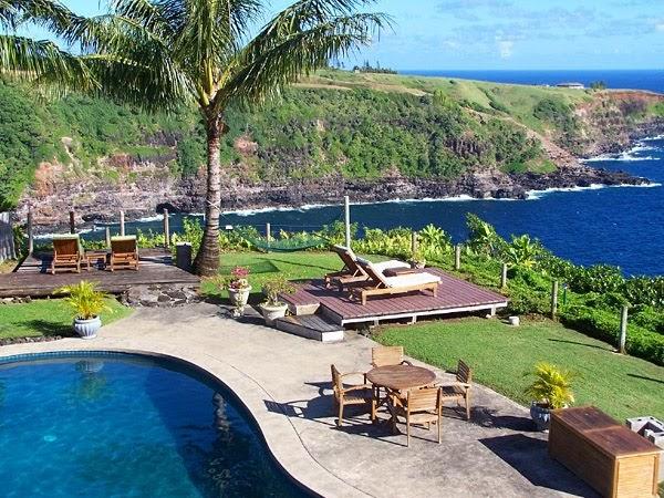 maui vacation rentals brings
