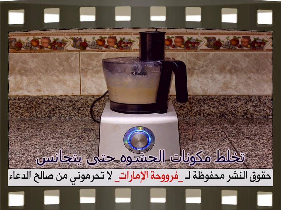 http://1.bp.blogspot.com/-g8hwtJfGLfY/VFeAVmwkBTI/AAAAAAAAB4c/lR3H2rFuUFw/s1600/19.jpg