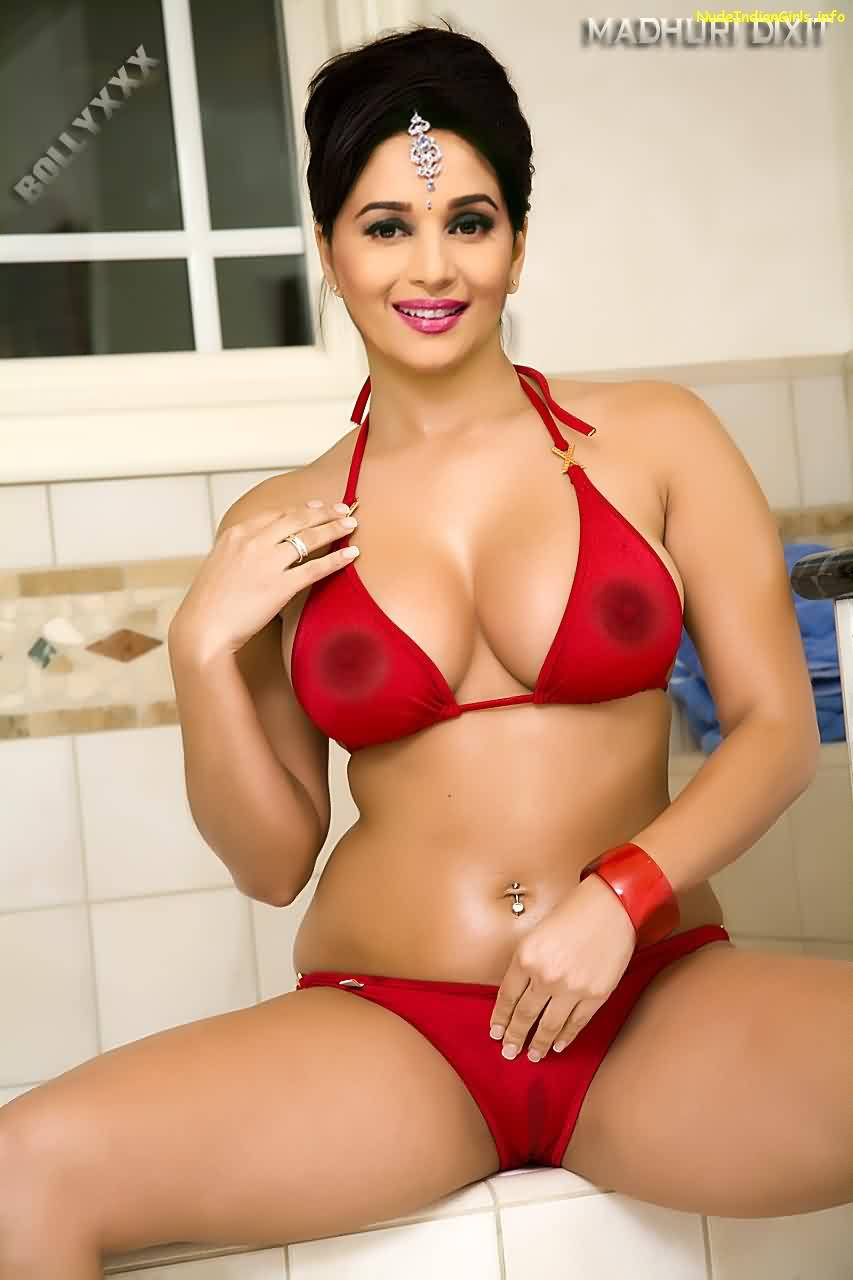 nude horny indian woman