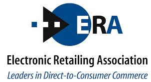 https://www.linkedin.com/company/electronic-retailing-association