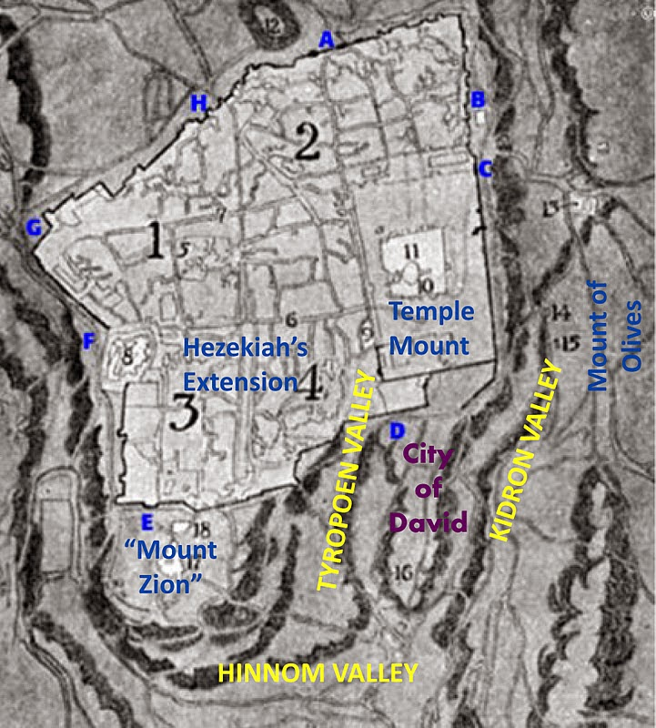 mount of olives map with Jerusalem Day 3 on Jordan Israel Itinerary as well Anafi as well Jerusalem Day 3 in addition Jerusalem additionally Maps.