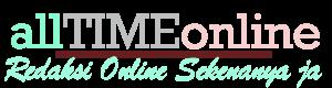 alTimeTonline.com