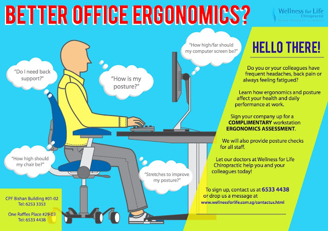 wflc better office ergonomics