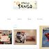Atelier SANGO  ~ アトリエ サンゴ ~