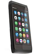 Spesifikasi Nokia N950