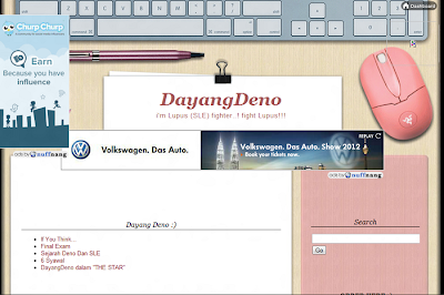 http://www.dayangdeno.blogspot.com/