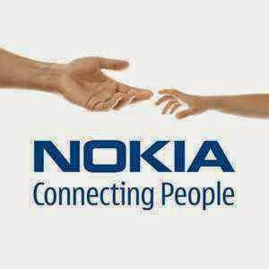Useful Secret and Hidden Codes of Nokia Phone