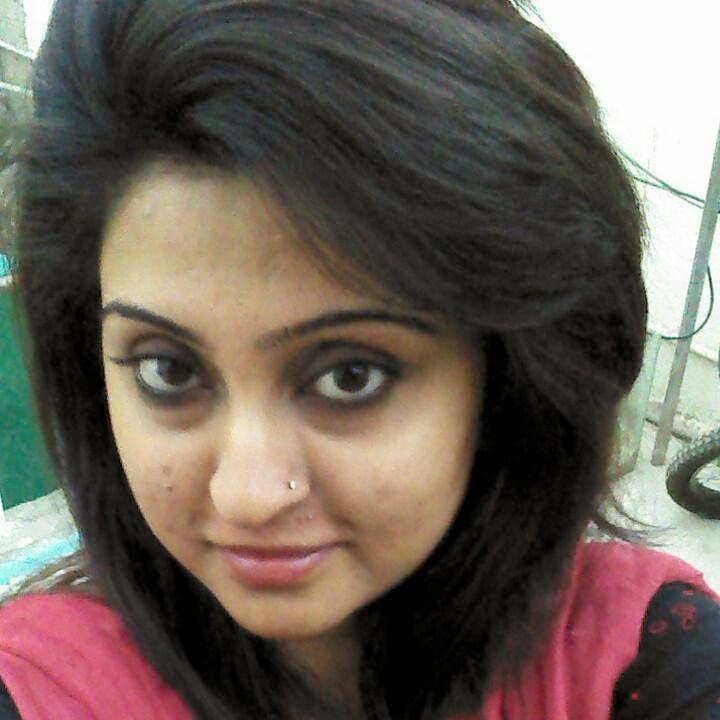 Randi Khana Google; Randi Khana Karachi Ki Famous Randi ... - k2