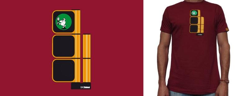 http://www.ddeloi.com/samarretes/semaforsamarreta.html