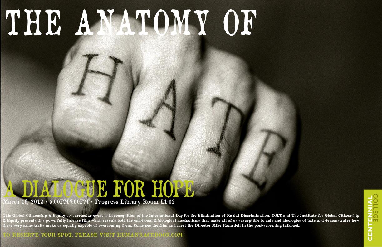 http://1.bp.blogspot.com/-g8pzAhKEU58/T13qlVeZUJI/AAAAAAAAACA/ajGhDLZfzss/s1600/The%2BAnatomy%2Bof%2BHate.jpg