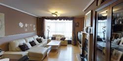 Chalet en venta en La Zapateira, cinco dormitorios. 249.000€