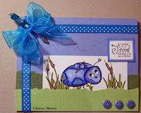 http://edwinascreations.blogspot.ca/2013/08/what-treat-having-you-as-friend-card.html