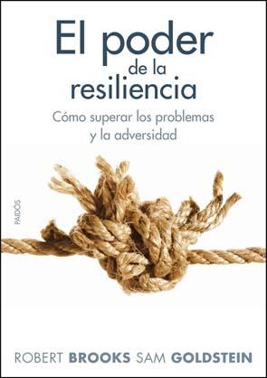 Educando juntos 8 claves para la resiliencia for Interior sinonimos