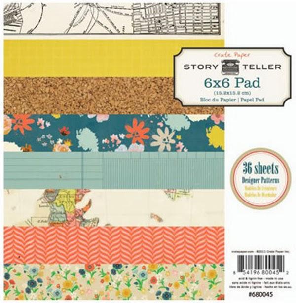 http://stores.ebay.com/ShopPumpkinSpice/Crate-Paper-American-Crafts-/_i.html?_fsub=8547496018&_sid=2645618&_trksid=p4634.c0.m322